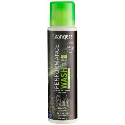 Grangers Performance Wash