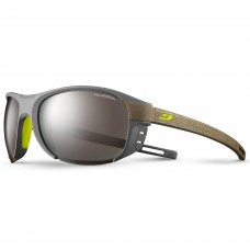 Julbo Regatta (Polarized)