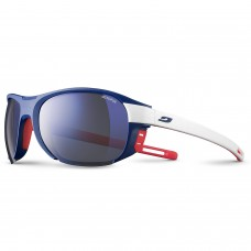 Julbo Regatta (Reactiv Nautic)