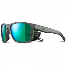 Julbo Shield (Specton)