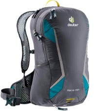 Deuter Race Air