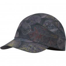 BUFF® Pack Trek Cap The way graphite