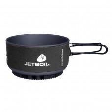 JETBOIL FluxRing Cook Pot 1.5L