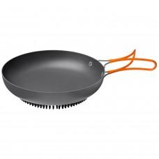"""JETBOIL FluxRing Fry Pan 8"""""""