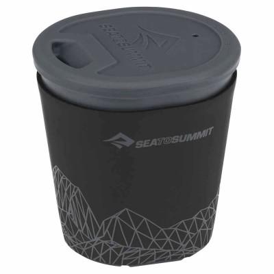 Sea To Summit Delta Light Insulated Mug