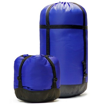 Travel Extreme Compression Sack L (20L➜6.5L)