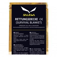 Salewa Rettungsdecke