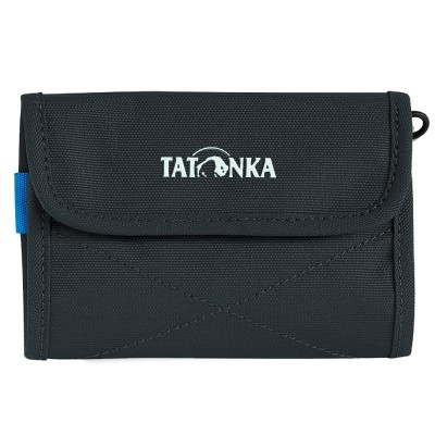 Tatonka Money Box