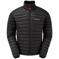 Montane Featherlite Down Micro Jacket