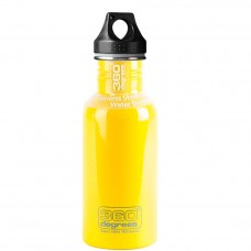 Фляга 360 Degrees Stainless Steel Bottle (550 ml)