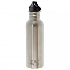 Фляга 360 Degrees Stainless Steel Bottle (750 ml)
