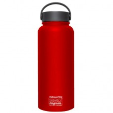 360 Degrees Wide Mouth Insulated (1000 ml)