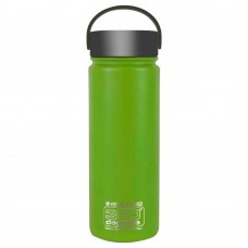 360 Degrees Wide Mouth Insulated (550 ml)