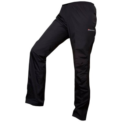 Montane Women's Atomic Pants