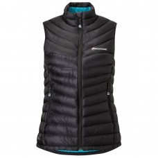 Montane Women's Featherlite Down Vest