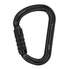 Petzl WILLIAM TLN
