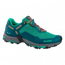 Salewa WS Speed Beat GTX
