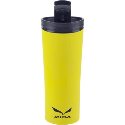 Salewa THERMO MUG