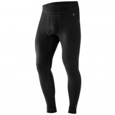 Smartwool Merino 250 Men Bottom
