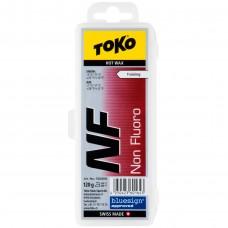 Toko NF Hot Wax [red]