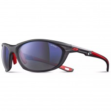 Julbo Race 2.0 Nautic (Octopus)