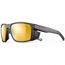 Julbo Shield (Reactive Zebra)