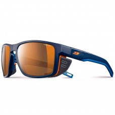 Julbo Shield (Reactiv High Mountain)
