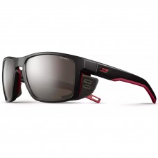Julbo Shield (Alti Arc 4)