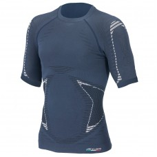 Accapi X-Country Men SS Jersey