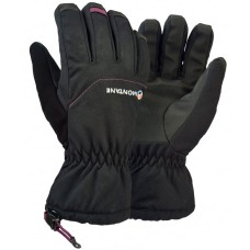 Montane Women's Tundra Glove