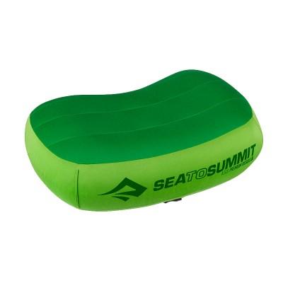 Sea To Summit Aeros Premium Pillow Regular