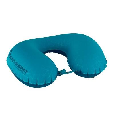 Sea To Summit Aeros Ultralight Pillow Traveller