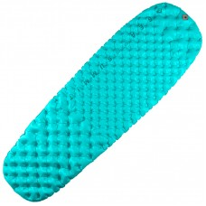 Sea To Summit Comfort Light Insulated Mat Women's