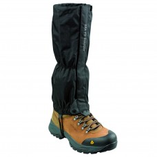 Sea to Summit Grasshopper Gaiters