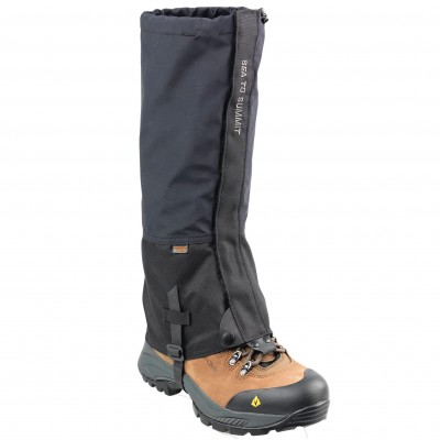 Sea to Summit Alpine eVent Gaiters