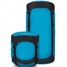 Sea To Summit Compression Sack L (20L➜6.5L)