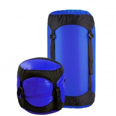 Sea To Summit Ultra-Sil Compression Sack XS (6L➜2L)