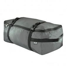 Компрессионная сумка Travel Extreme