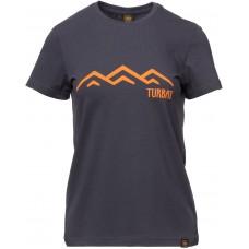 Turbat Logo Wms