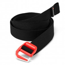 Montane Loop Belt 25mm