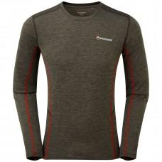 Montane Dart LS T-shirt