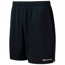 Montane Razor Shorts