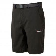 Montane Tor Shorts