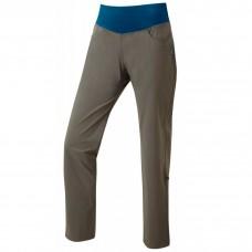 Montane Women's Cygnus Pants