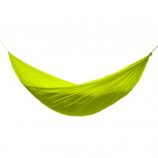 Plai Hammock Light XL