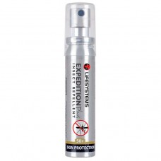 Lifesystems Insect Repellent Expedition 50+ (25ml)