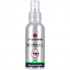 Lifesystems Natural Insect Repellent 30+ KIDS