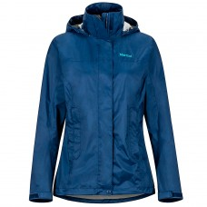 Marmot PreCip Eco Jacket Womens