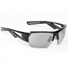 LYNX Tampa Photochromic
