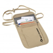Sea To Summit Travelling Light 3 Neck pouch